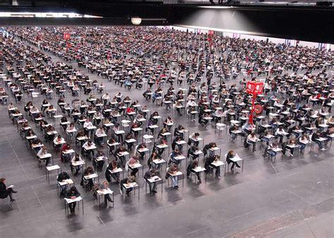 Calendrier Universitaire Toulouse 1 R 233 Sultats Des Concours Paces Universit 233 De Bordeaux