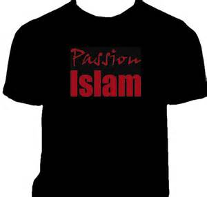 Tshirt Kaos Pria Freedom Palestina jual t shirt religi tas unik just another site