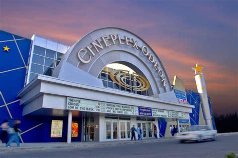 cineplex com cineplex cinemas langley cineplex odeon meadowtown cinemas in pitt meadows ca
