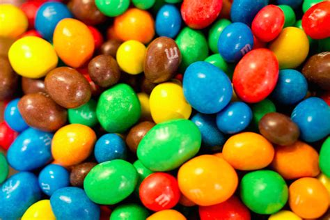 skittles colors mars inc eliminates artificial colors from m ms skittles