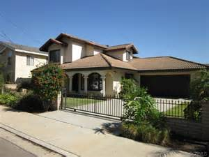 los angeles houses for sale houses maintenance los angeles ca mitula homes