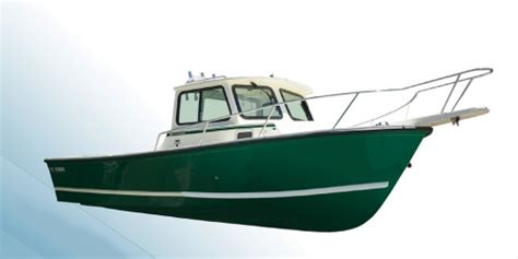 used drift boats for sale pa steiger craft boats in bayville nj near philadelphia pa