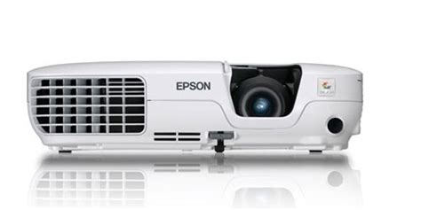 Lu Projector Epson Eb X9 epson powerlite x9 projector launches