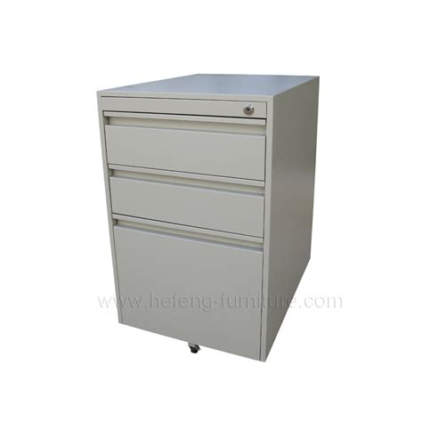 rolling file cabinet with lock other product archives luoyang hefeng furniture