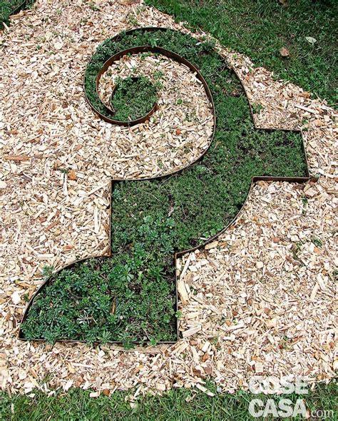 piccoli giardini da copiare idee da copiare per valorizzare il giardino cose di casa