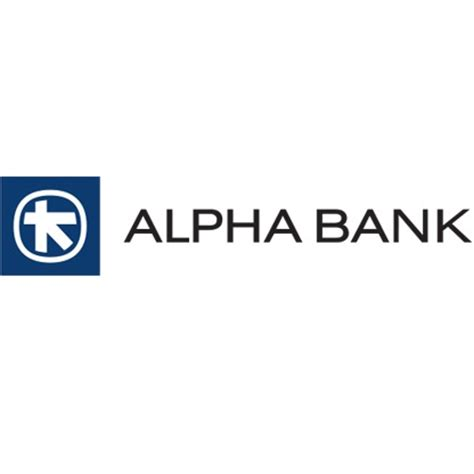 Alpha Bank on the Forbes Global 2000 List