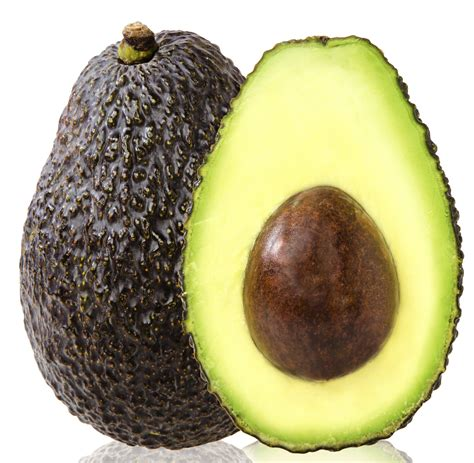 Indoor Gardening by Avocados Are Shockingly Easy To Grow At Home Fast