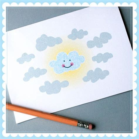 printable cheer up greeting cards 17 images about free printables on pinterest gift tags