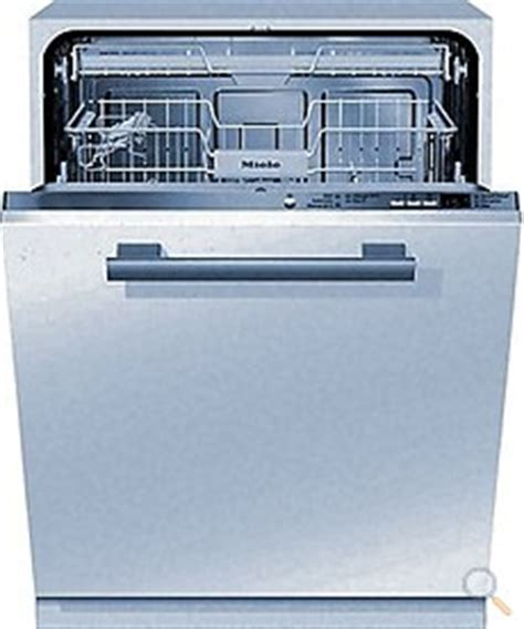Einbau Geschirrspüler Miele 552 by Sp 252 Lmaschine G4975vi Einbau Geschirrsp 252 Ler 60 Cm