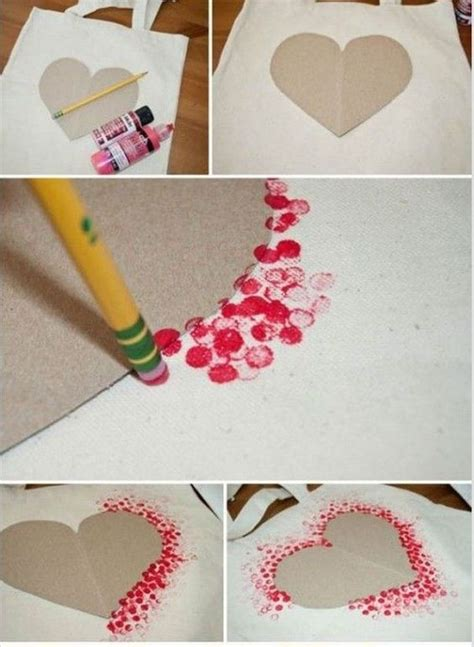 Handmade Valentines - 21 creative scrapbook ideas every crafter should