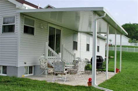Awning Kits by Patio Awning Kits Schwep