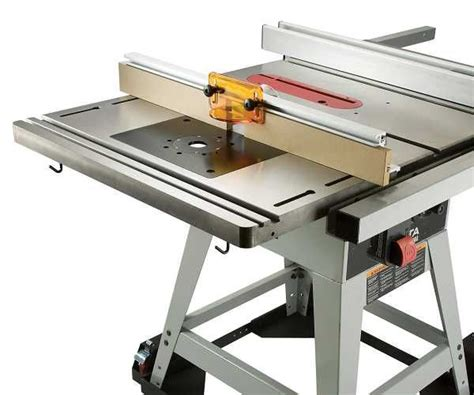 bench dog cast iron router table 25 best ideas about router and table combo on pinterest