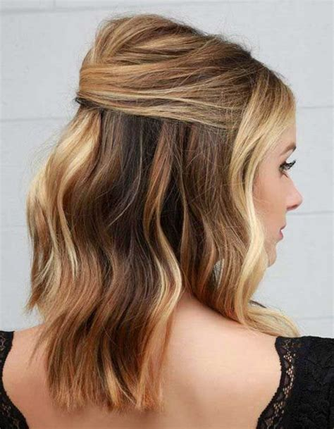 medium length hairstyles for pregnant women 75 best images about medium length layered hairstyle on