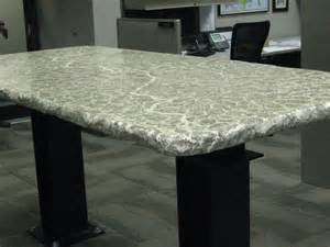 Buddy Concrete Countertop by Concrete Table Buddy Countertop Mix Http