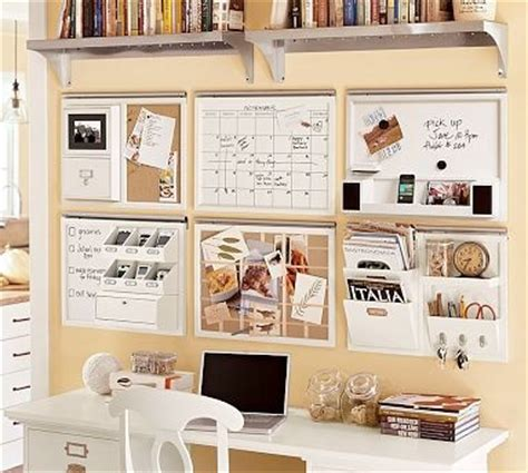 Pin By Photos U Share On My Dorm Room Pinterest Room Desk Organization