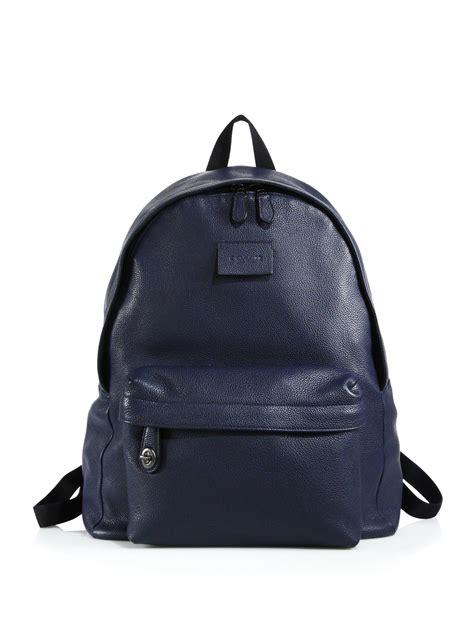 Coach Cus Sling Backpack 1 coach backpacks bags womens adidas