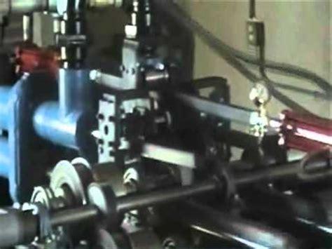 swing engine swing piston engine