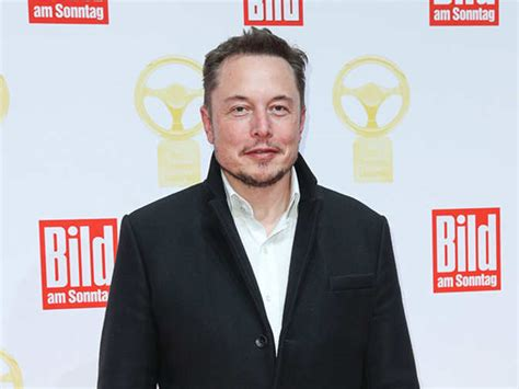 elon musk best biography the elon musk biography should be made into a movie