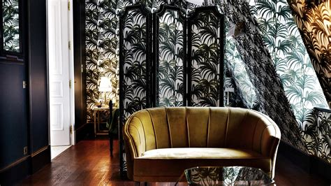 house of hackney house of hackney gorgeous wallpapers