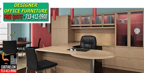 designer office furniture for sale call us for a free
