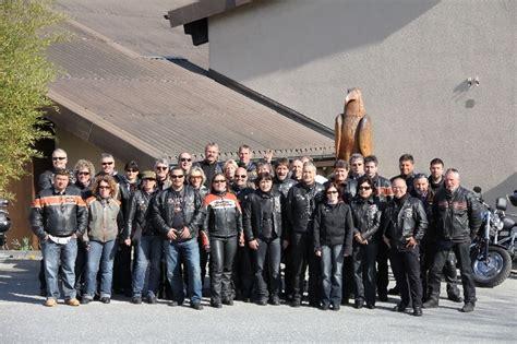 Motorrad Club Basel by Hotel 5 D 246 Rfer Zizers Motorradclubs