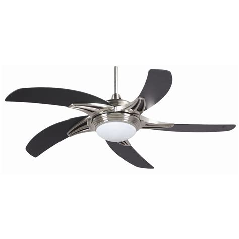 Interior Ceiling Fans With Lights Fan Modern Flush Mount