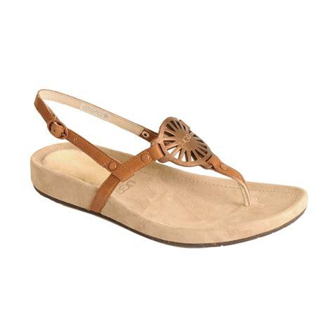 ugg sandal ugg australia sandals uk