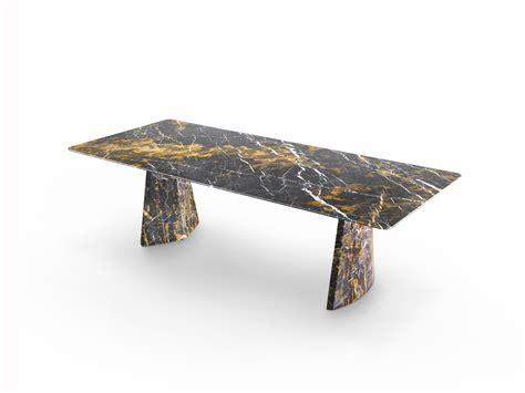 tavoli in marmo tavoli da pranzo marelli outlet