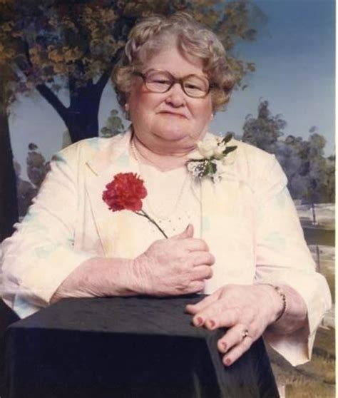 martha hunt obituary fairmont nc the robesonian
