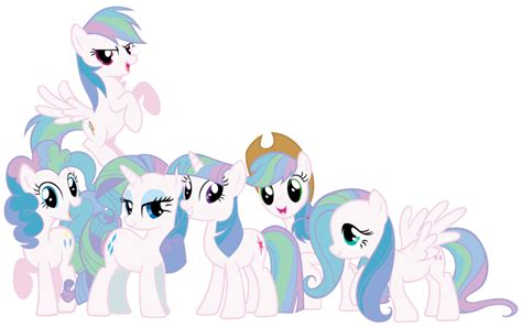 my little pony princess luna and celestia babies my little pony princess celestia and princess luna and