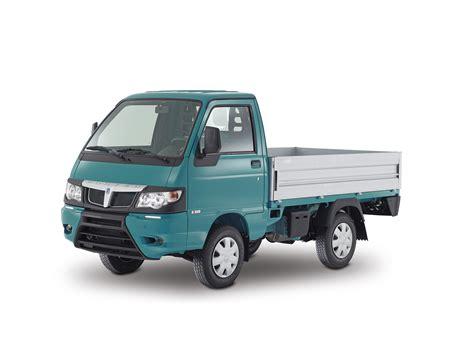 porte italia prezzi porter pianale fisso piaggio veicoli commerciali