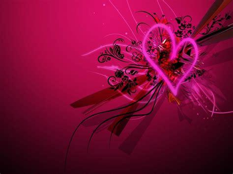 imagenes de corazones traicionados destellos del coraz 243 n varios
