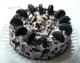 oreo keks kuchen oreo cookie cake recipe dishmaps