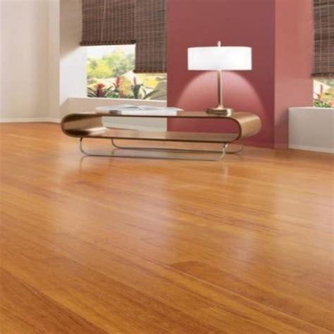 piso madeira piso de madeira engenheirado discovery scandian 12mmx12