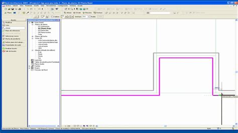 revit tutorial espanol revit tutorial espa 241 ol hd creando suelos 4de 10 videos