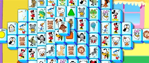 tattoo design games free online mahjong gardens free mahjong design bild