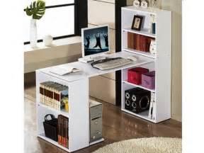 Diy Computer Desk Designs 10 Diy Computer Desk Design Ideas Newnist