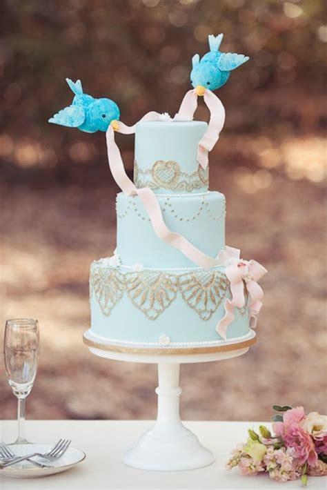 disney princess weddings irl 14 cinderella inspired ideas brit co