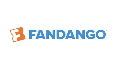 What Is A Fandango Gift Card - top 5 christmas gifts for movie lovers boldlist