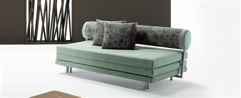baron sofa baron sofa sleeper dellarobbia neo furniture
