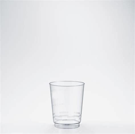 bicchieri da liquore bicchieri di plastica da liquore igiene al tuo servizio