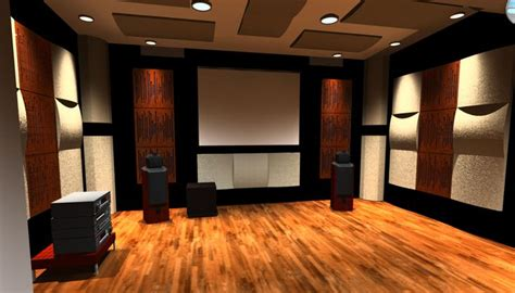 acoustic wall panels images  pinterest