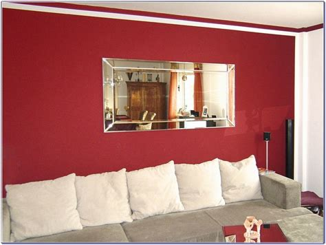 Farbliche Wandgestaltung Wohnzimmer by Farbliche Wandgestaltung Wohnzimmer Beispiele Hauptdesign