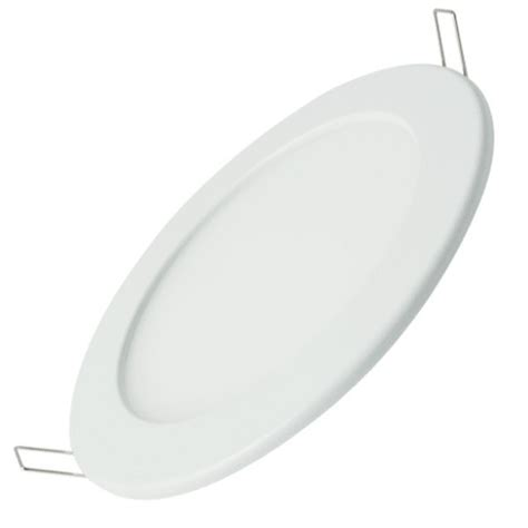 Spot Led Encastrable Plafond Salle De Bain by Spot Encastrable Plafond Led 12w Eclairage Design