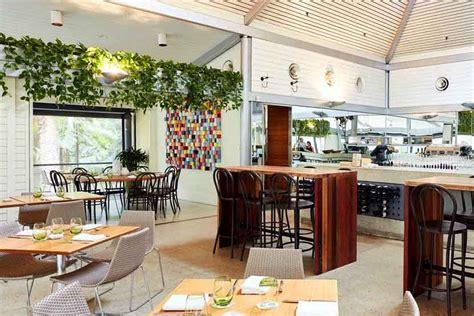 The Botanic Gardens Restaurant Botanic Gardens Restaurant Best Cafes City Secrets