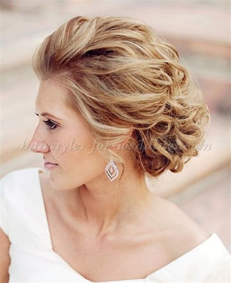 Wedding Hairstyles For Grooms by 25 Best Ideas About Of The Hairstyles On