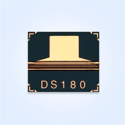 chip diode g1033 032 1490 nm gpon laser diode chip emcore