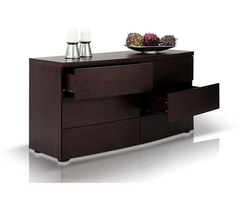 Modern Dresser Designs by Charming And Beautiful Designs Best Modern Dresser