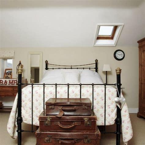 schlafzimmer dachgeschoss 38 tolle und behagliche schlafzimmer im dachgeschoss