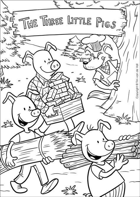 pigs coloring pages   pigs